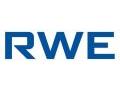 RWE Polska Contracting Spółka z o.o.